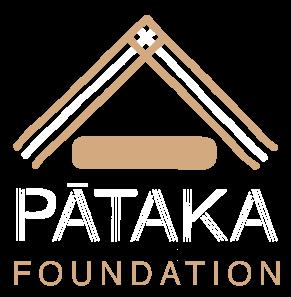 Pataka Foundation